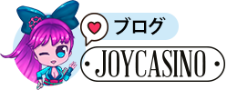 JoyCasino -