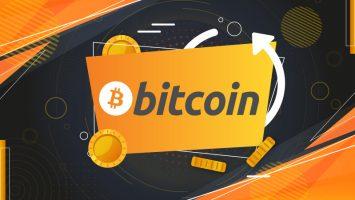 詳しく解説!ビットコイン(Bitcoin)での入金方法!! -700