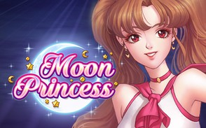 Moon Princess -1264
