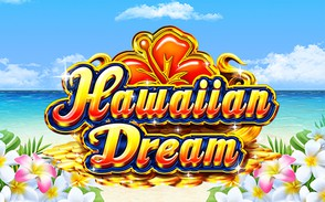 Hawaian Dream -1266