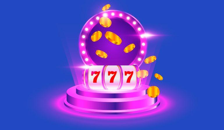Free slot machines at JoycasinoFree slot machines at Joycasino -1594