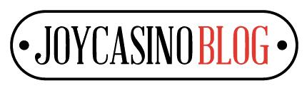 JoyCasino - официальный сайт блог онлайн казино