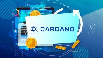 Как внести депозит с помощью CardanoДепозит с помощью Cardano -1673