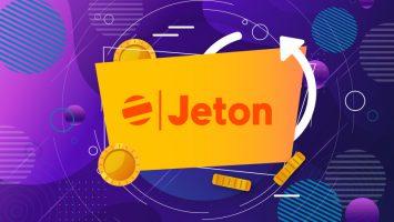 How to deposit with JetonDeposit with Jeton -1670