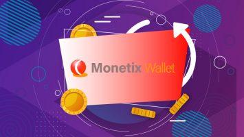 How to Deposit with Monetix at JoycasinoDeposit with Monetix -1639